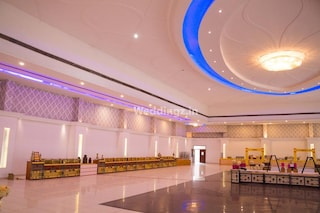 Chitvan Resort | Banquet & Function Halls in Panchkula Sector 12a, Chandigarh