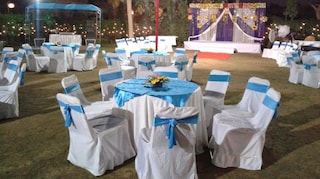 Ekant Hotel | Wedding Venues & Marriage Halls in Sector 17, Faridabad