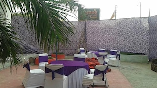 Tarang Lawn | Corporate Events & Cocktail Party Venue Hall in Sanjay Nagar, Ghaziabad