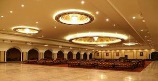 Mahal Mubarak | Corporate Events & Cocktail Party Venue Hall in Mullanpur Dakha, Ludhiana