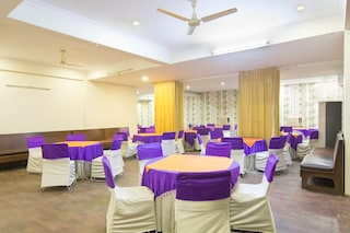 Hotel Palm Tree | Small Wedding Venues & Birthday Party Halls in Palam Vihar, Gurugram