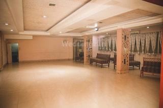 Hotel Silver Inn | Corporate Events & Cocktail Party Venue Hall in Govindpura, Bhopal