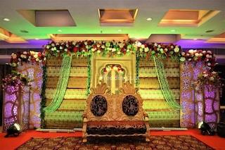 Gokul Banquets | Wedding Venues & Marriage Halls in Lake Town, Kolkata