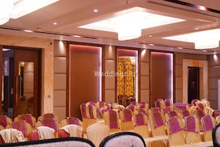 Arista Hotel | Banquet & Function Halls in Kharar, Chandigarh