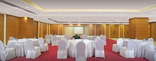 Hotel Ginger | Wedding Hotels in Diwalipura, Baroda