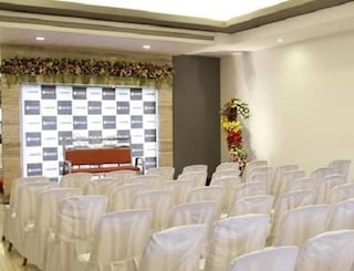 Citylight Banquets | Party Plots in Mahim, Mumbai