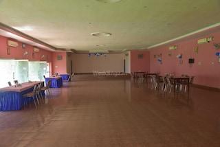 Bless Banquet