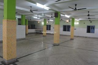 Sardha Bhawan | Terrace Banquets & Party Halls in Kanchrapara, Kolkata