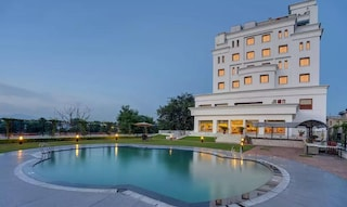 Royal Sarovar Portico | Corporate Events & Cocktail Party Venue Hall in Nimbu Basti, Siliguri