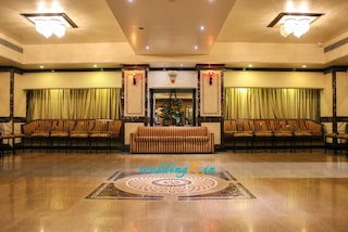 Hotel Karl Residency | Party Halls and Function Halls in Andheri West, Mumbai