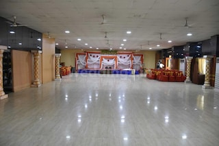 J K Celebrations | Wedding Halls & Lawns in Cantt, Jabalpur