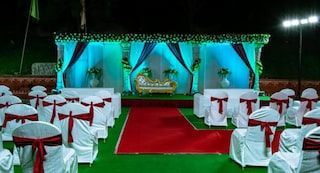 Naisha Banquets | Marriage Halls in Gachibowli, Hyderabad