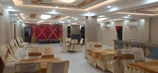 Hotel Howdy | Marriage Halls in Sector 52, Faridabad