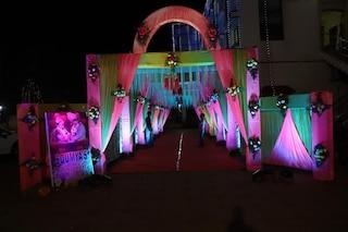 Monalisha Palace | Marriage Halls in Tulsipur, Cuttack