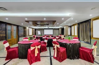 Silver Star Hotel | Party Halls and Function Halls in Gandhi Nagar, Bangalore