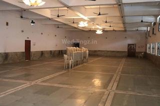 Pooja Sabhagruh | Party Halls and Function Halls in Ram Nagar, Nagpur