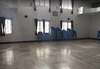 Terapanth Jain Bhavan   Birthday Party Halls in Rs Puram, Coimbatore