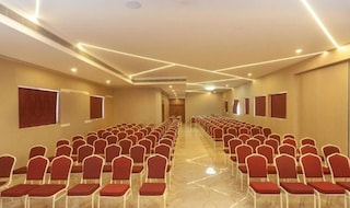 Hotel Arunaa Inn | Corporate Events & Cocktail Party Venue Hall in Pallavaram, Chennai