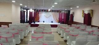 Hotel Sukh Sagar   Corporate Party Venues in Lashkar, Gwalior