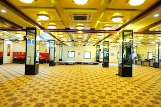 Arora Banquets | Birthday Party Halls in Begumpet, Hyderabad