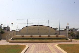 Daulat Lawns | Kalyana Mantapa and Convention Hall in Aurangabad