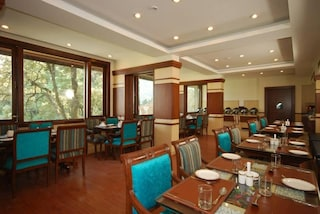 Hotel Madhuban Highlands | Party Plots in The Mall Road, Mussoorie