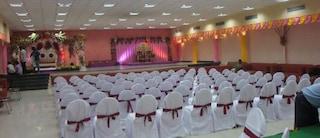 Shri Ram Vatika | Banquet Halls in Salkia, Howrah