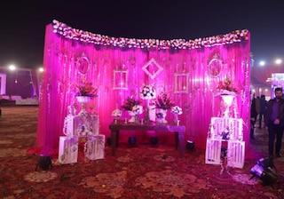 Swayamvar Farm   Wedding Halls & Lawns inSector 1, Noida