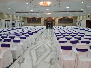 Sree Lakshmi Narayan Mahal | Wedding Venues & Marriage Halls in Kurudampalayam, Coimbatore