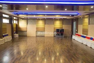 Sunny Club | Banquet Halls in Kharar, Chandigarh