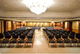 Hotel Heritage Embassy | Marriage Halls in Hingna, Nagpur