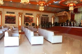 The Haveli Ralawata | Wedding Hotels in Patrakar Colony, Jaipur