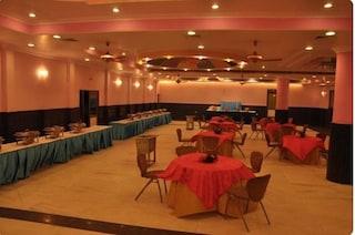 Shalimar Palace | Banquet & Function Halls in Burari, Delhi