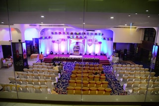 Hotel Ashok | Wedding Hotels in Laxmi Nagar, Nagpur