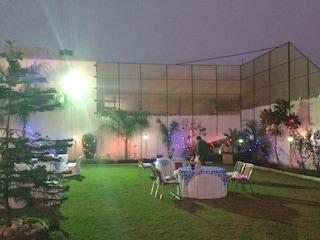 Heritage Villa | Party Halls and Function Halls in Khurla Kingra, Jalandhar