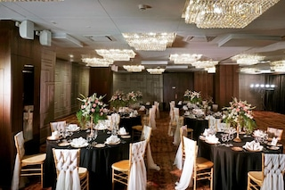 The Park | Marriage Halls in Santa Cruz, Mumbai
