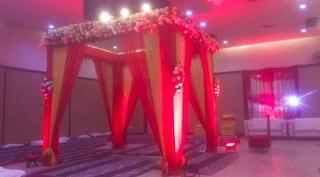 Utkal Association | Wedding Halls & Lawns inSakchi, Jamshedpur