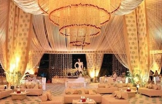 ITC Maurya | Marriage Halls in Chanakyapuri, Delhi