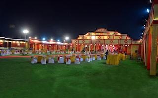 Shehnai Wedding Lawn | Wedding Halls & Lawns inShuklaganj, Kanpur