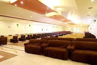 Royal Paradise | Corporate Events & Cocktail Party Venue Hall in Jandiali, Ludhiana