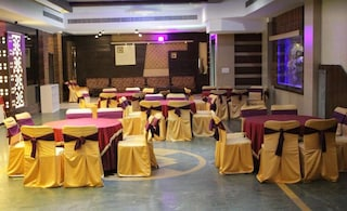 The Pelican | Corporate Party Venues in Industrial Area Phase Ii, Chandigarh