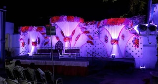Sahara Function Hall | Kalyana Mantapa and Convention Hall in Musheerabad, Hyderabad