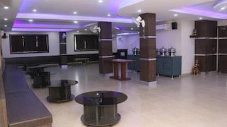 The Altira Hotel | Wedding Hotels in Birsanagar, Jamshedpur