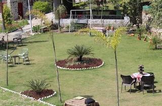 La aqua Farm And Resort | Banquet Halls in Pondha, Dehradun