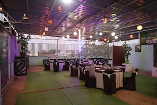 Atithi Restaurant | Corporate Events & Cocktail Party Venue Hall in Manewada Road, Nagpur
