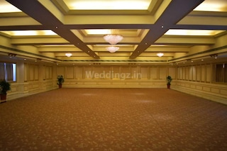 KK Royal Hotel And Convention Centre | Heritage Palace Wedding Venues in Ameramber, Jaipur