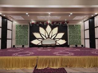 Globe Banquets | Party Halls and Function Halls in Ambernath, Mumbai