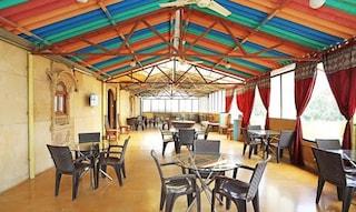 Hotel Hayyat | Party Halls and Function Halls in Amar Sagar Pol, Jaisalmer