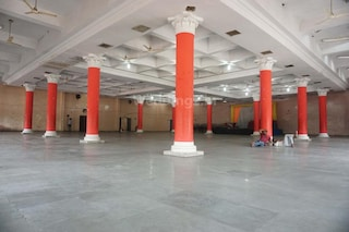 Mathura Mahal | Wedding Venues & Marriage Halls in Manikbagh, Indore