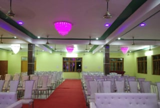 MB Marriage Hall and Lawn | Wedding Halls & Lawns in Mubarakpur, Lucknow